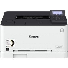 Принтер лазерный Canon i-Sensys LBP613Cdw (1477C001) A4 Duplex Net WiFi