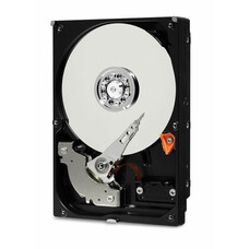 "Жесткий диск WD Blue WD10SPZX, 1Тб, HDD, SATA III, 2.5"""