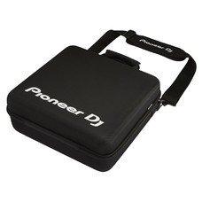 Сумка Pioneer DJC-700 BAG