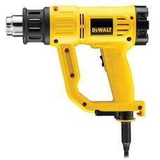 Технический фен DEWALT D26411-QS