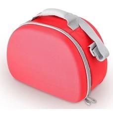 Сумка-термос Thermos Beauty EVA Mold kit 6л. красный (469663)