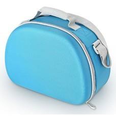 Сумка-термос Thermos Beauty EVA Mold kit 6л. синий (469717)