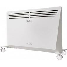 Конвектор BALLU BEC/HMM-1000, 1000Вт, белый [нс-1075731]