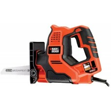 Сабельная пила BLACK & DECKER RS890K-QS