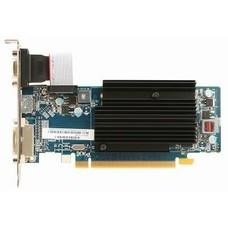 Видеокарта SAPPHIRE AMD  Radeon HD 6450 ,  11190-02-20G,  1Гб, DDR3, Low Profile,  Ret