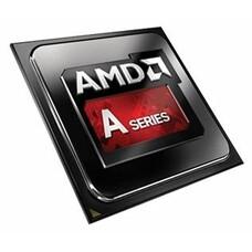 Процессор AMD A6 9500E AM4 (AD9500AHM23AB) (3GHz/100MHz/AMD Radeon R5) OEM