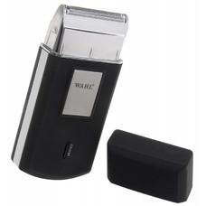 Электробритва WAHL Mobile shaver, черный