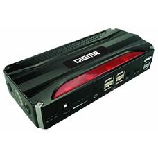 Пуско-зарядное устройство DIGMA DCB-160