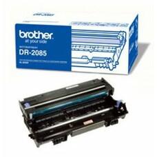 Фотобарабан(Imaging Drum) BROTHER DR2085 для HL-2035R