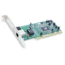 Сетевой адаптер Gigabit Ethernet D-Link DGE-530T RJ-45
