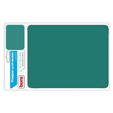 Коврик для мыши BURO BU-CLOTH зеленый [bu-cloth/green]