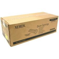 Фотобарабан(Imaging Drum) XEROX 101R00432 для Phaser 5016/5020B