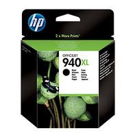 Картридж струйный HP №70 C9406A пурпурный/желтый печатающая головка для HP DJ Z2100/Z3100/PS Pro B9100