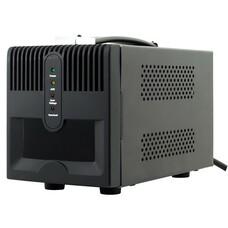 Стабилизатор напряжения IPPON AVR-2000 [551689]