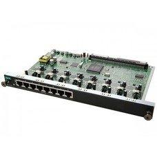 Плата расширения Panasonic KX-NCP1173XJ 8port analog