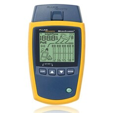 Тестер Fluke Networks MS2-100