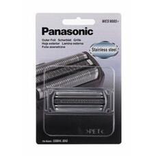 Сетка PANASONIC WES9085Y1361