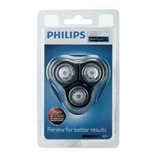 Сменная головка PHILIPS RQ11/50