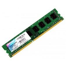 Модуль памяти PATRIOT PSD34G13332S DDR3 - 4Гб 1333, SO-DIMM, Ret