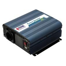 Преобразователь напряжения TITAN HW-600V6