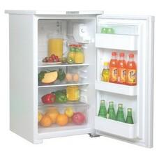 Холодильник САРАТОВ 550 КШ-120, однокамерный, белый [550(кш120 без нто)]