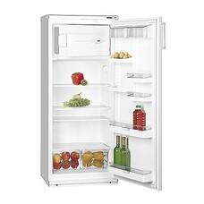 Холодильник АТЛАНТ МХ 2823-80, однокамерный, белый