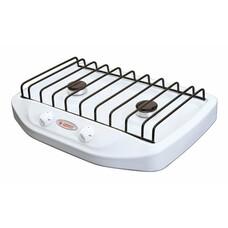 Газовая плита GEFEST 700-03, белый [пг 700-03]