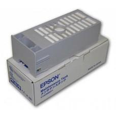 Емкость для отработанных чернил Maintenance Tank C12C890501 для Epson StPh 7700/9700