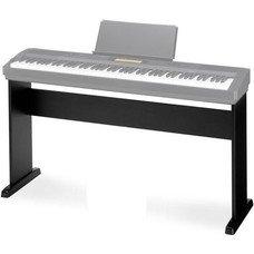 Стойка для цифровых фортепиано CASIO CS-44
