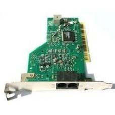 Опция сканирования Xerox 497K06060 для WC 7545 1line