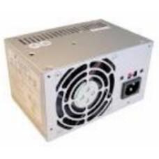 Блок питания HPE JC680A A58x0AF 650W