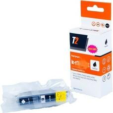 Картридж T2 CLI-426BK черный [ic-ccli-426bk]