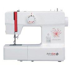 Швейная машина ASTRALUX M10 белый