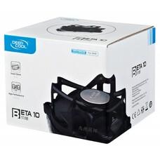 Устройство охлаждения(кулер) DEEPCOOL Beta 10, 92мм, Ret [BETA10]
