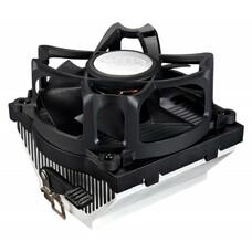 Устройство охлаждения(кулер) DEEPCOOL Beta 10, 92мм, Ret