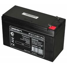 Батарея для ИБП IPPON IP12-7 12В, 7Ач