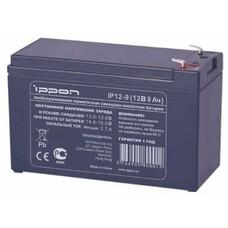 Батарея для ИБП IPPON IP12-9 12В, 9Ач