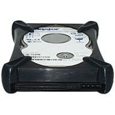 "Защитный чехол AGESTAR SHP-3-J BK, для 3.5"" дисков, черный [shp-3-j black]"