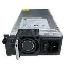Модуль Huawei W0PSA5000 02130879