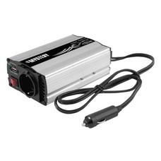 Автоинвертер Mystery MAC-150 150Вт