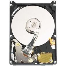 "Жесткий диск TOSHIBA DT01ACA100, 1Тб, HDD, SATA III, 3.5"""