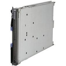 Сервер IBM HX5 2.40GHz Intel Xeon E7-4870 10C/30MB/8GB/OBay/Virtual Fabric Adapter (7873F2G)