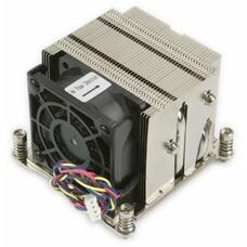 Радиатор SuperMicro SNK-P0048AP4