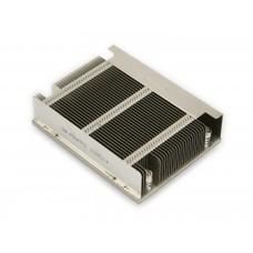 Радиатор SuperMicro SNK-P0047PSC