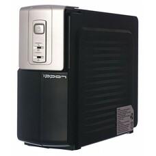 Источник бесперебойного питания IPPON Back Office 400, 400ВA [74262]