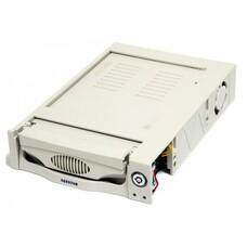 Mobile rack (салазки) для HDD AGESTAR MR3-SATA (k)-F