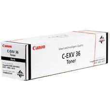 Тонер Картридж Canon C-EXV36 3766B002 черный для Canon iR ADV 60XX/62XX (56000стр.)