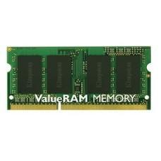 Память DDR3 4Gb 1600MHz Kingston KVR16S11S8/4 RTL PC3-12800 CL11 SO-DIMM 204-pin 1.5В