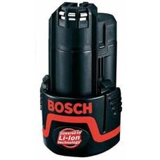 Аккумулятор BOSCH [1600z0002x]