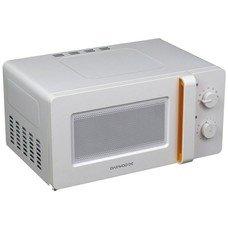 Микроволновая печь DAEWOO KOR-5A67W, белый